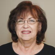 Paulette Vacula, Accounts Payable Associate